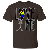 AAC Original: Love Me