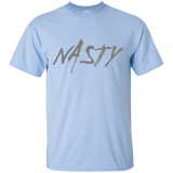 AAC Original: Nasty