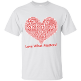 AAC Original: Love What Matters