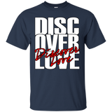 AAC Original: Discover Love