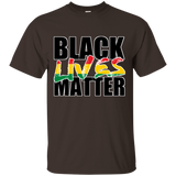 AAC Original: Black Lives Matter