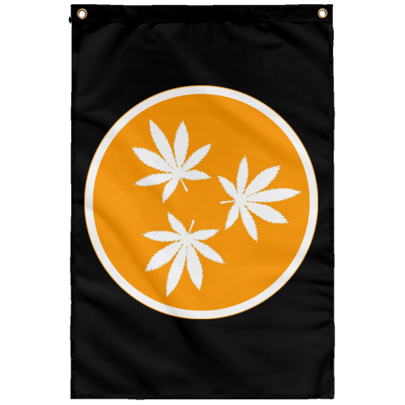 AAC Original: TN Fly High Flag