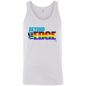 AAC: Client: BTE - Pride Tank
