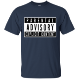 AAC Original: Parental Advisory