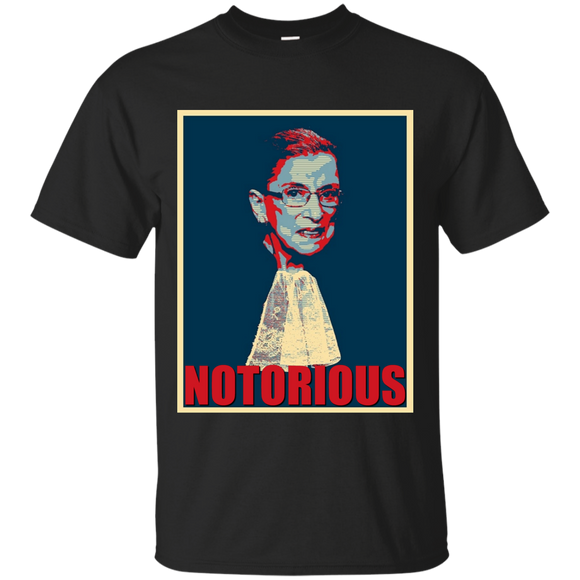 AAC Original: Notorious