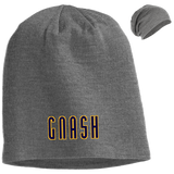 AAC Original: Gnash Slouch Beanie