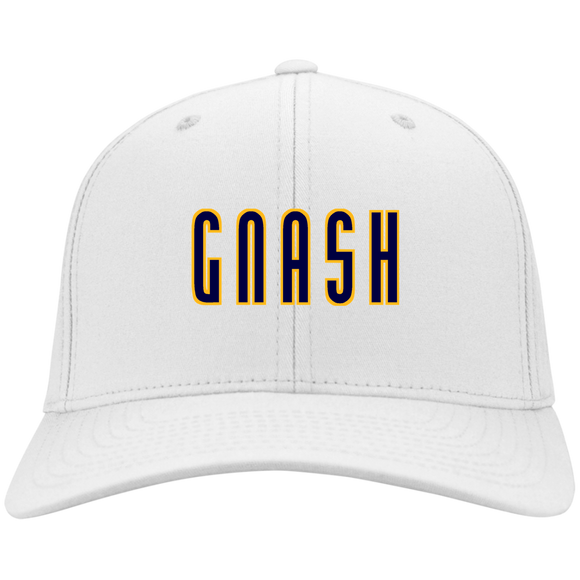 AAC Original: Gnash Twill Cap