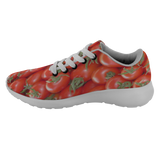 AAC Client: East Nashville: Tomato Shoes