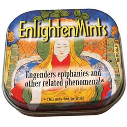 EnlightenMints