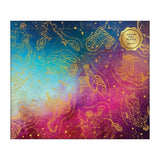 Astrology 1000 Piece Puzzle