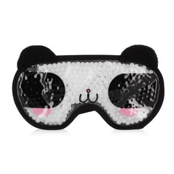 SUGU Panda Cooling Gel Eye Mask