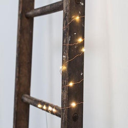 kikkerland string lights