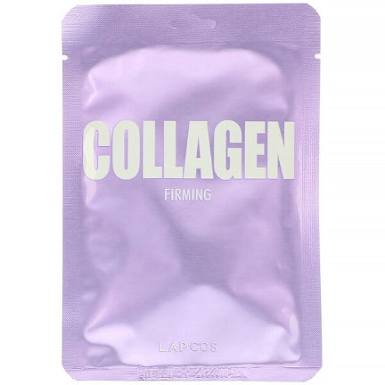 Collagen Daily Skin Mask