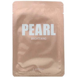Lapcos Pearl Brightening Sheet Mask