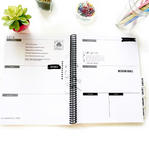 BoutiqueBoss Planner - The Boutique Hub
