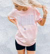 Women Support Women Tee - The Boutique Hub