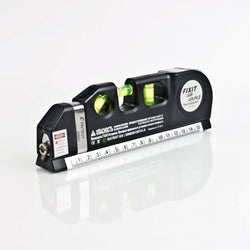 Laser tape Measure - SmilyDeals