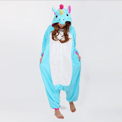 Adult Animal Onesies - Cute Onesies for men and women - SmilyDeals