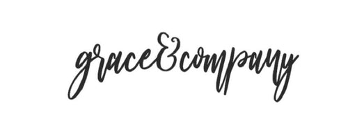 Grace & Co. Boutique