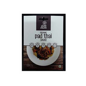 Phalada pad thai 50gm