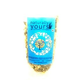 Naturally Yours Healthy Seeds Mix 150g