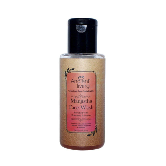 Hibiscus Bhringraj Hair Oil 100Ml