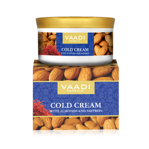 Cold Cream 30gm