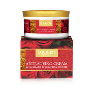 Anti Ageing Cream 150gm