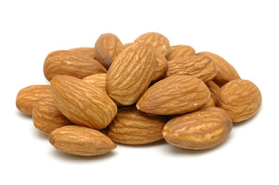 Premium Almonds 250gm