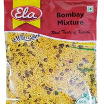 Bombay Mixture 175gm