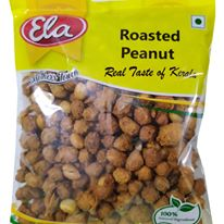 Roasted Peanut 150gm