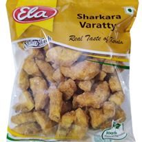 Sharkara Varatty 150gm
