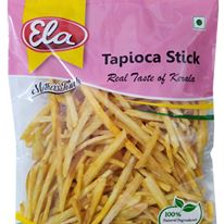Tapioca  Sticks 175gm