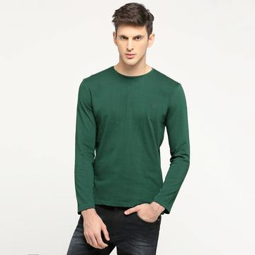 T Shirt Graify Greeen