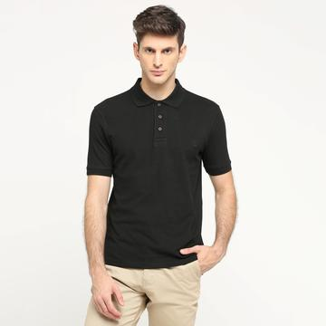 T Shirt Passion Black