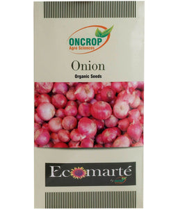 Oncrop Onion Seeds