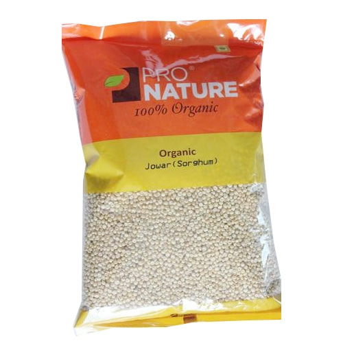 ProNature Jowar (Sorghum) 500gm
