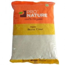 ProNature Bajra Flour