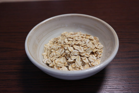 Rolled Oats 500gm