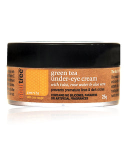 Green Tea Under eye cream 25g
