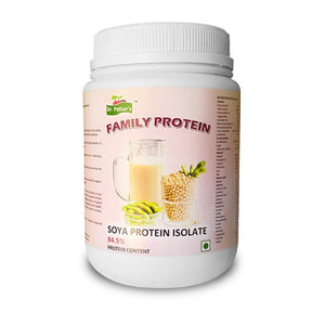 Family Protein 300gm
