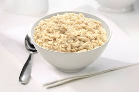 Instant Oats 500gm