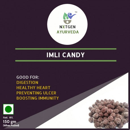 Imli Candy 150gm
