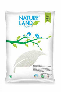 Nature Land Cottage Sugar 1Kg