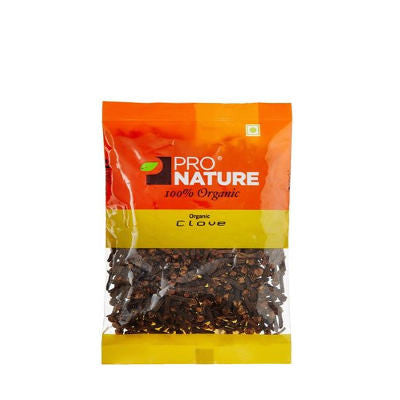 ProNature Clove