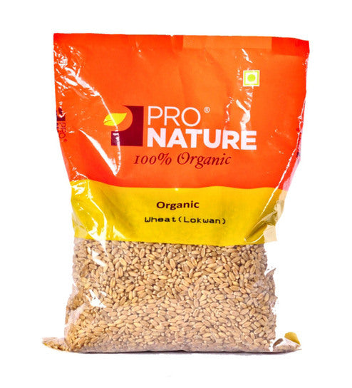 ProNature Wheat (Lokwan) 5kg
