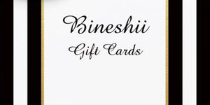Gift card, gift cards,