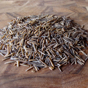 CHEF'S RESERVE WILD RICE