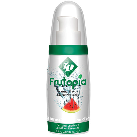 FRUTOPIA NATURAL WATERMELON