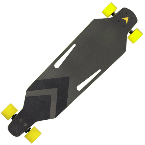 BearSPORT Electrix Longboard